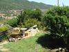 Property For Sale in Glencairn, Cape Town