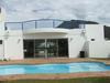 Property For Sale in Marina Da Gama, Cape Town