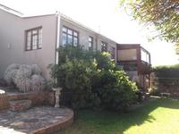 Property For Sale in Clovelly, Cape Town