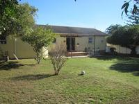 Property For Sale in Sunnydale, Cape Town