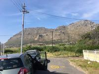 Property For Sale in Kirstenhof, Cape Town