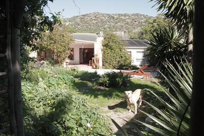 Property For Sale in Capri, Cape Town