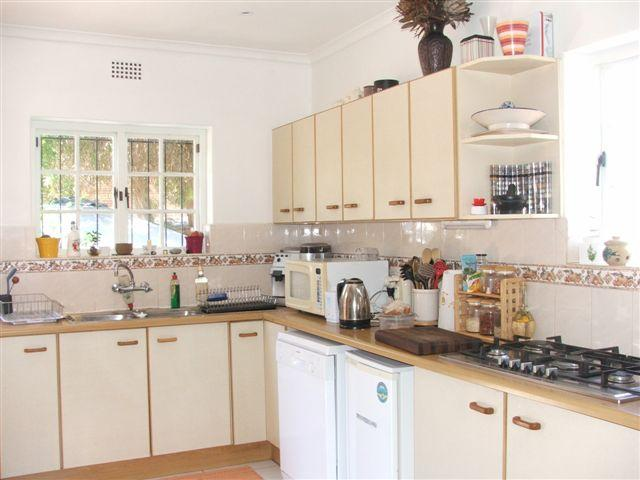 Property For Sale in Glencairn, Cape Town 4