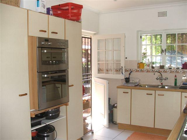 Property For Sale in Glencairn, Cape Town 5