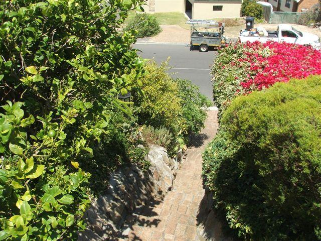 Property For Sale in Glencairn, Cape Town 14