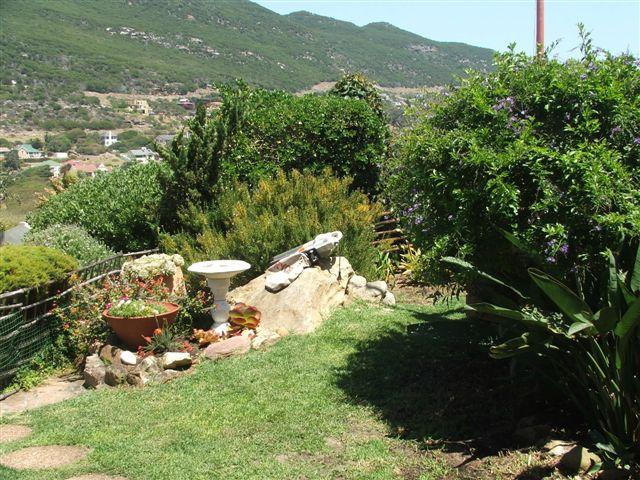 Property For Sale in Glencairn, Cape Town 16