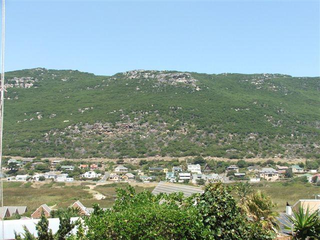 Property For Sale in Glencairn, Cape Town 18