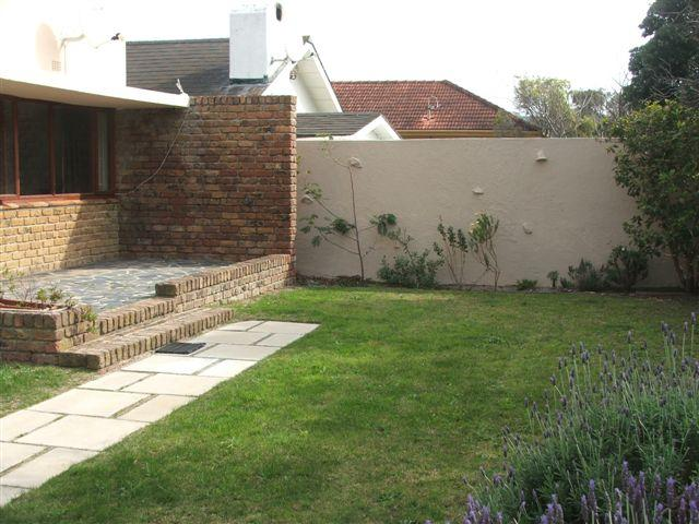 Property For Sale in Fish Hoek, Cape Town 12