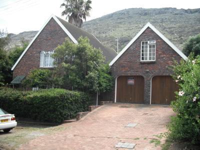 Property For Sale in Clovelly, Cape Town 1
