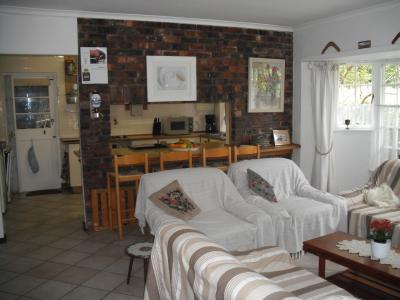 Property For Sale in Clovelly, Cape Town 2