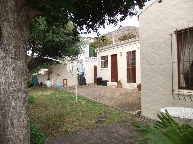 Property For Sale in Fish Hoek, Cape Town 17