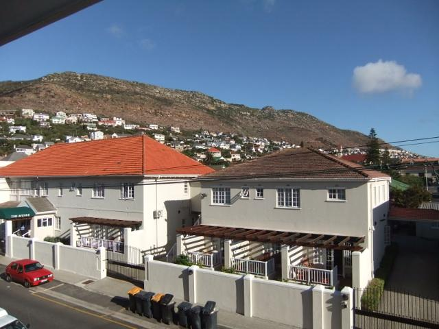 Property For Sale in Fish Hoek, Cape Town 18