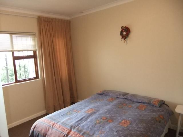 Property For Sale in Fish Hoek, Cape Town 10