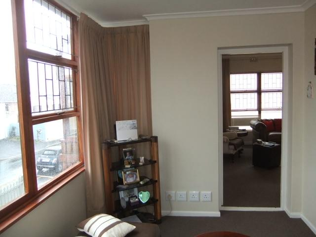 Property For Sale in Fish Hoek, Cape Town 22