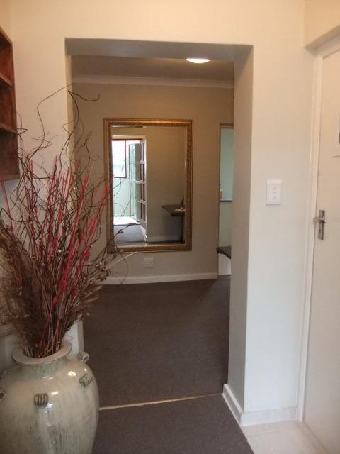 Property For Sale in Fish Hoek, Cape Town 24