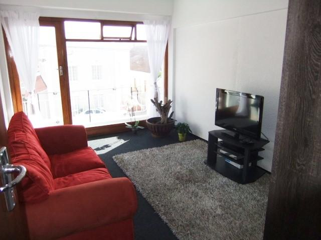 Property For Sale in Fish Hoek, Cape Town 3