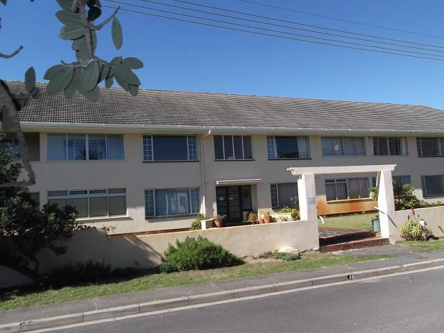 Property For Sale in Fish Hoek, Cape Town 1