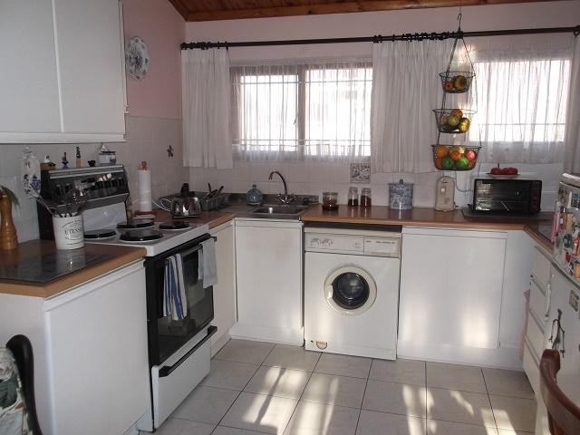 Property For Sale in Fish Hoek, Cape Town 4