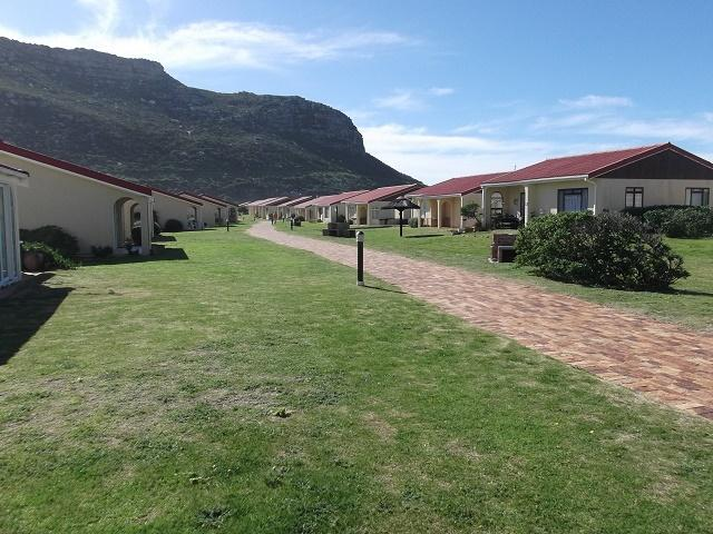 Property For Sale in Fish Hoek, Cape Town 6