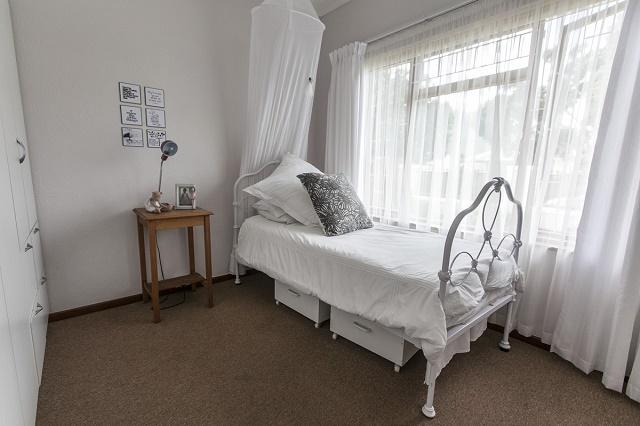 Property For Sale in Fish Hoek, Cape Town 8