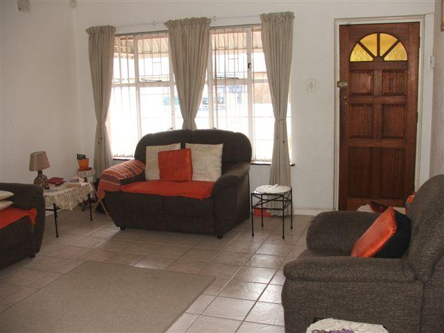 Property For Sale in Sun Valley, Cape Town 2