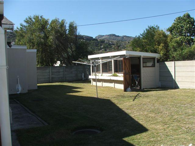 Property For Sale in Sun Valley, Cape Town 16