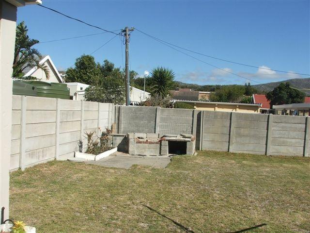 Property For Sale in Sun Valley, Cape Town 17
