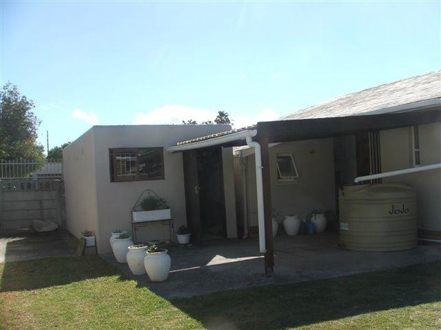 Property For Sale in Sun Valley, Cape Town 13