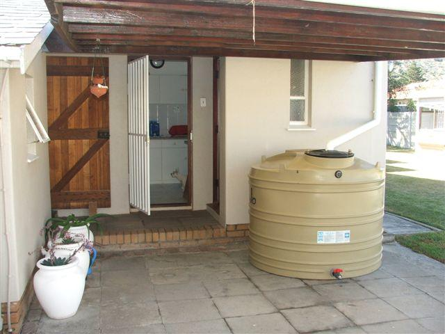 Property For Sale in Sun Valley, Cape Town 14