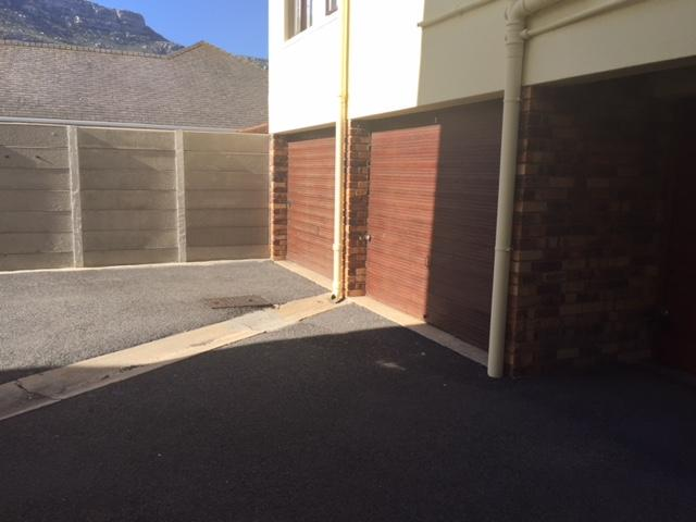 Property For Sale in Fish Hoek, Cape Town 15