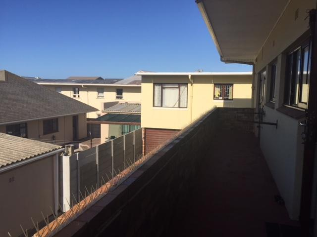 Property For Sale in Fish Hoek, Cape Town 5