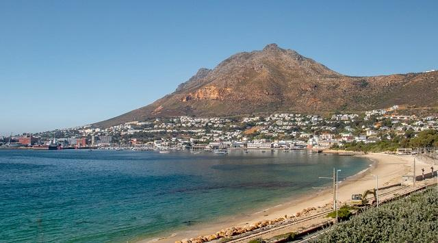 Property For Sale in Simonstown, Cape Town 2