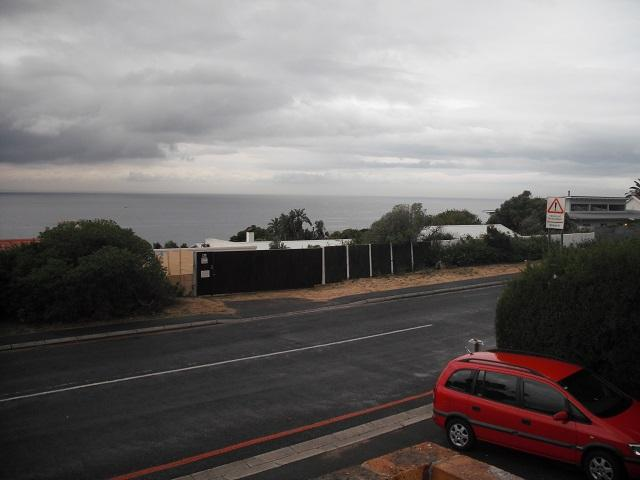 Property For Sale in Simonstown, Cape Town 13