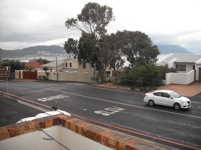 Property For Sale in Simonstown, Cape Town 12