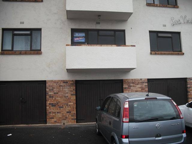 Property For Sale in Simonstown, Cape Town 3