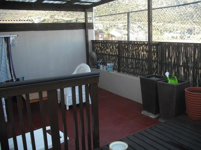 Property For Rent in Fish Hoek, Cape Town 7