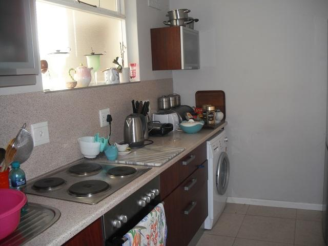 Property For Rent in Fish Hoek, Cape Town 4