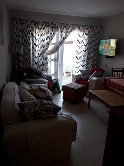 Property For Rent in Fish Hoek, Cape Town 2