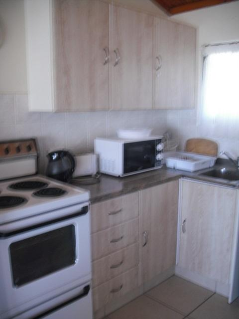 Property For Rent in Fish Hoek, Cape Town 6