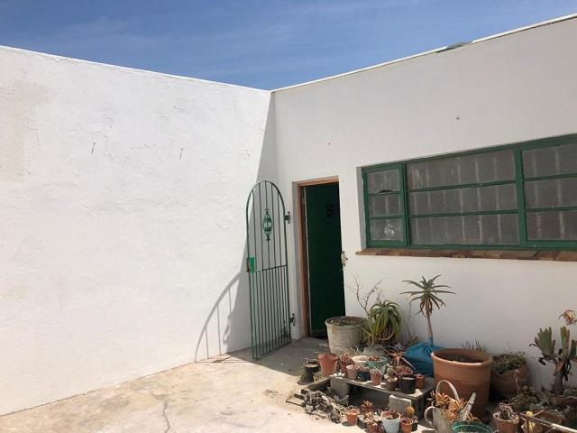 Property For Rent in Fish Hoek, Cape Town 5