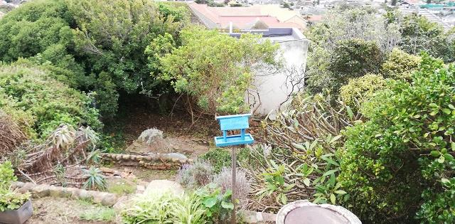 Property For Sale in Fish Hoek, Cape Town 7